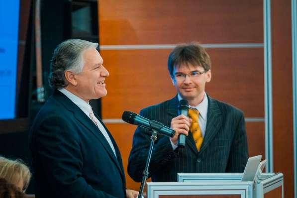 Услуги переводчика итальянского языка в Москве фото 4