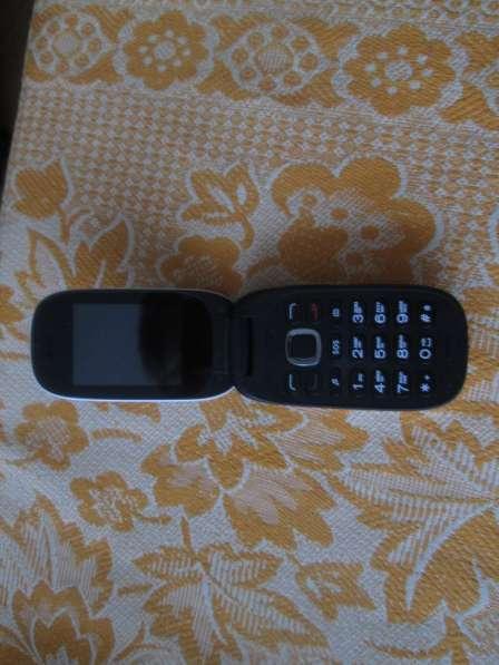 """Продам телефон """"vertex"""" в Кемерове"""