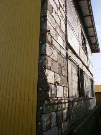 Готовые типовые здания из жбк бу жби