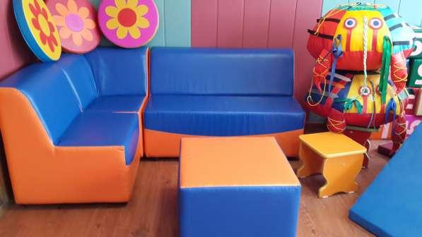Мягкая мебель Сказка в наличии