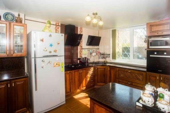 Продам или обменяю трёх комнатную квартиру в Анапе фото 10