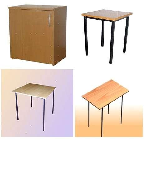 Мебель эконом класса с бесплатной доставкой