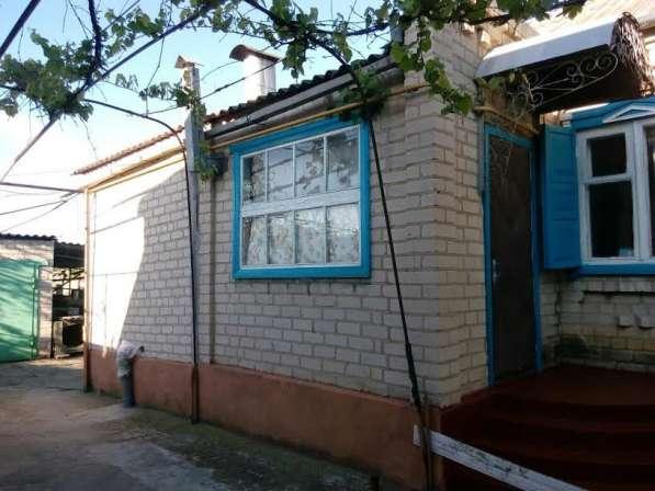 Продаю 4-х комнатный дом на 7 сотках земли в собственности! в Гулькевичах фото 9