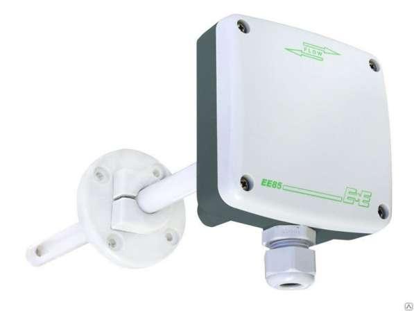 Автоматика для систем вентиляции по оптовым ценам ценам в Челябинске фото 4