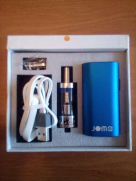 Электронная сигарета (новая) в Симферополе фото 5