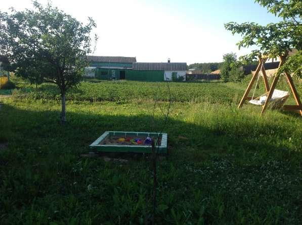 Продать каттедж в самом тихом местечке поселка в Йошкар-Оле фото 6