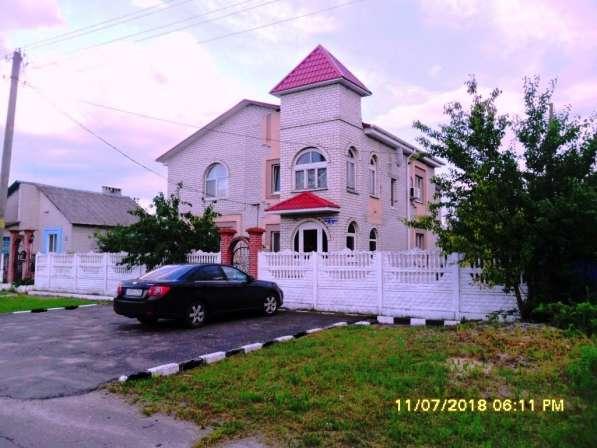 Шикарный комфортабельный коттедж в Беларуси в Южно-Сахалинске фото 7