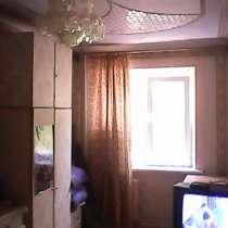 Телевизоры аналоговые, в Армавире