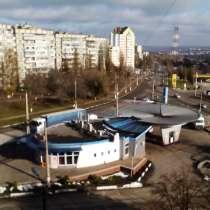 Обмен квартиры, в Белгороде