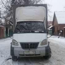 Грузоперевозки, переезды, в Воронеже