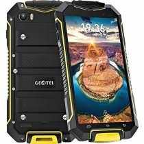 Противоударный смартфон Geotel G1, в г.Киев