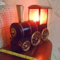 Подарок для железнодорожника, в Ростове-на-Дону