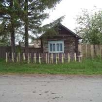 Продам частный дом, в Екатеринбурге
