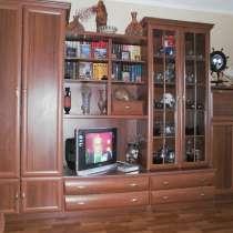 Продам мебельную стенку, в Севастополе