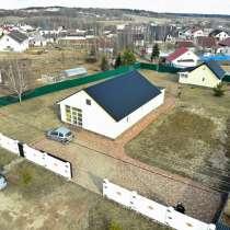 Продам дом в д. Новашино. 20 км от Минска, в г.Минск
