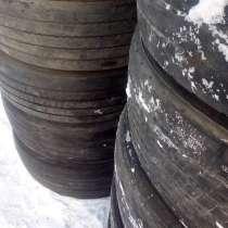 Шины грузовые корморан 315/70r22.5 на рулевую ось, в Екатеринбурге