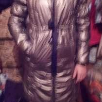 Продам весеннее пальто AKOOLA, в Новосибирске