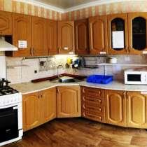 Комната 30 м² в 6-к, 2/3 эт, в Краснодаре