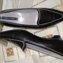Туфли женские peter kaiser, в Екатеринбурге