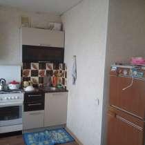 Срочно, продам 3-х ком. квартиру по цене 1-но комнатной!, в Красноярске