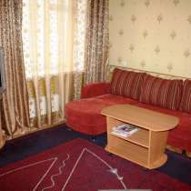 Продам квартиру палестина, в Георгиевске