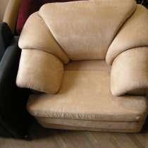 Кресло новое, в Таганроге