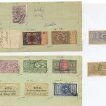 Продаю марки, в Санкт-Петербурге