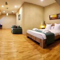 Продается 4 звездочный отель в Старом Тбилиси, Майдан, в г.Тбилиси