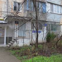 3-х комн. 63 м2 на ул. Меньшикова, 21, в г.Севастополь