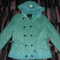 Куртка деми 40-42 размера, в г.Минск