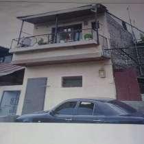 Продаю срочно двух этажный дом Г.Ереван Верин Чарбах ул. Тем, в г.Ереван