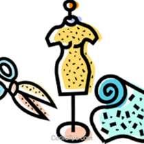 Требуются швеи для пошива женских платьев, Ж. Жолу/М.Гвардия, в г.Бишкек