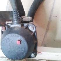 Подогреватель электрический Старт-М на ГАЗ 3302 (1,5кВ, в Новороссийске