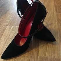 Туфли женские, в Казани
