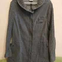 Куртка женская (52-54), в г.Брест