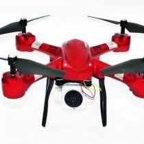 Квадрокоптер Scorpion QY66-R06 c WiFi камерой, в г.Житомир