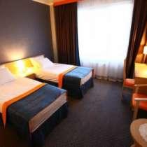 Кровати для гостиницы Бокс Спринг Сомье Бокс Спринг Сомье Сомье, в Краснодаре