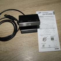 Тв-камера SAMSUNG VG-STC3000/RU, в Твери