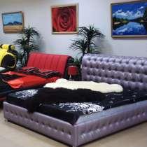 Мягкая мебель на заказ, в Ростове-на-Дону