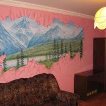 Продам однокомнатную квартиру (ул. Катаева,13), в г.Павлодар