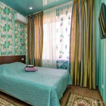 2-к квартира, 64 м², 2/4 эт, в Краснодаре