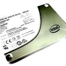Покупаем неисправные SSD диски, в Москве