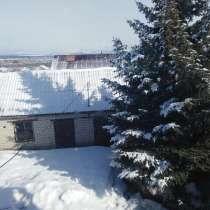 Продам 2 этажный дом, в Ульяновске