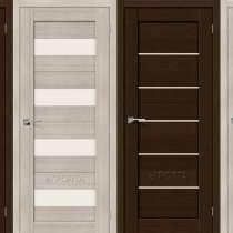 Межкомнатные двери и арки по лучшим ценам, в Самаре