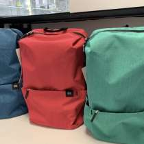 Рюкзак Xiaomi, в Уфе