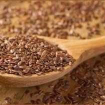 Семена Льна (чистые, отборные), в Уфе