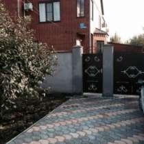 Обменяю или продам дом на Краснодар, в Тимашевске