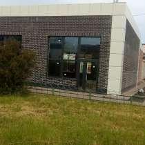 Сдаю в аренду отдельностоящее здание для торговли 400 кв. м, в Великом Новгороде