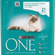Куплю корм для кошек, в Ижевске