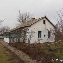 Продам дом в Крыму с Березовка., в г.Евпатория